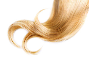 Маска волос витамином в12